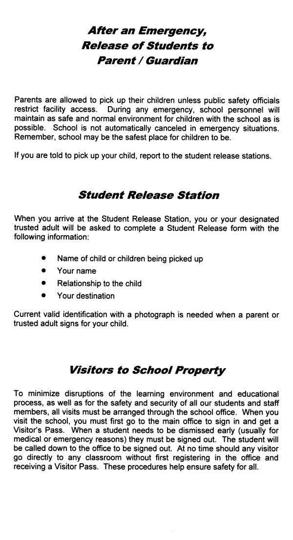 Parent Brochure p.6